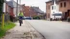 Van nietspad tot moordstrook: dit zijn de gevaarlijkste fietspunten van Limburg