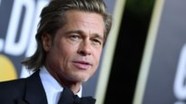 """Vrouw klaagt Brad Pitt aan voor oplichting: """"We hadden een relatie en hij sprak zelfs over trouwen"""""""