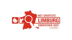 Het Grootste Limburgonderzoek Ooit: hoe scoort uw gemeente?