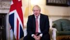 Boris Johnson blijft werken aan akkoord over Brexit terwijl deadline snel nadert
