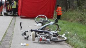 """Elk jaar 13 fietsdoden in Limburg: """"Aantal slachtoffers daalt niet"""""""