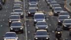 Auto's worden straks anders belast: dit betekent het voor u