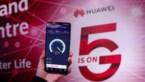Proximus en Orange laten Huawei vallen