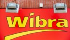Vier Limburgse Wibra's maken doorstart na faillissement