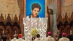 15-jarige 'millennial' zalig verklaard door paus Franciscus