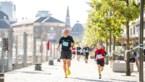 Bekijk hier de tijden van alle deelnemers van Dwars door Hasselt 2020