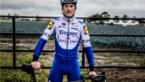 Zeg niet Deceuninck - Quick-Step, maar wel Elegant - Quick-Step: Alaphilippe en co krijgen nieuwe sponsor in Ronde van Vlaanderen