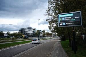 Amper vijf maanden na opening wil Hasselt al af van peperdure parkeergarage