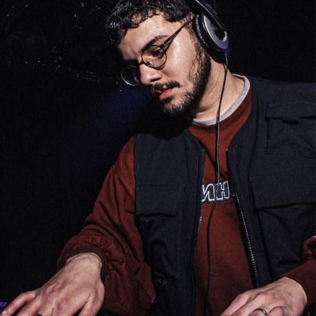 Lopen op de beats van PXL-Music