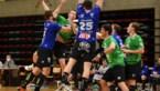 Nederlandse clubs leggen bom onder BeNe-League