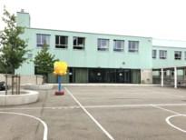 Open Vld wil CO2-meters in scholen