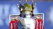 """Voorstel tot """"machtsgreep"""" van grote Premier League-clubs stuit op afgrijzen in Engeland: """"Dit kan verwoestende impact hebben"""""""