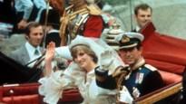 """Prins Charles zette prinses Diana vlak na haar dood voor schut tegen haar broer: """"Heel beledigende opmerking"""""""