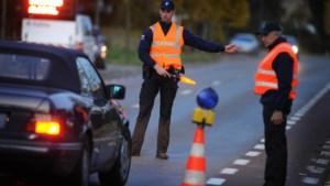 Lagere alcohollimiet in verkeer: 17 doden minder per jaar