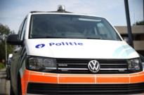 Gewonde bij ongeval op Koolmijnlaan in Heusden