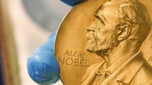 Wereldvoedselprogramma van Verenigde Naties wint Nobelprijs voor de Vrede