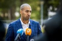 """Advocaat van verdachte in zaak-Nicky Verstappen: """"Hier zit niet de dader"""""""