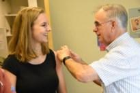 Griepvaccins nagenoeg uitverkocht in Limburg maar nieuwe voorraad is onderweg