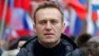 Rusland dreigt ermee dialoog met EU te beëindigen