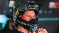 Motorcrosser Clément Desalle stopt na dit seizoen
