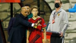 Trekt Martinez spelers van Anderlecht voor? Van Himst en Meeuws geloven van niet