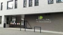 Klas en zes leerkrachten van Peltse school in quarantaine na besmetting