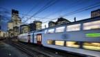 """NMBS reageert op te volle treinen: """"Reiziger moet ook verantwoordelijkheid nemen"""""""