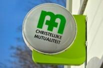 CM sluit kleinere kantoren in Limburg