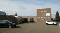 90 leerlingen en 7 leerkrachten in quarantaine in Don Bosco Hechtel