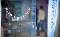 Limburgse chocolatier Ovidias opent pop-up pralinewinkel in Bilzen