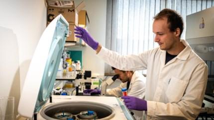 Diepenbeeks bedrijf ontwikkelt virusremmer voor Covid-19 en mutaties