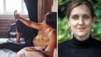 """Slachtoffers 'Eveline': """"Even erg als vanop straat foto's nemen hoe iemand doucht"""""""