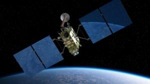 Zweden wil als eerste Europese land vanaf 2022 satellieten lanceren