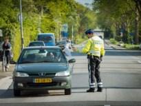 Vrees voor Nederlandse horecatoeristen, maar grens blijft open