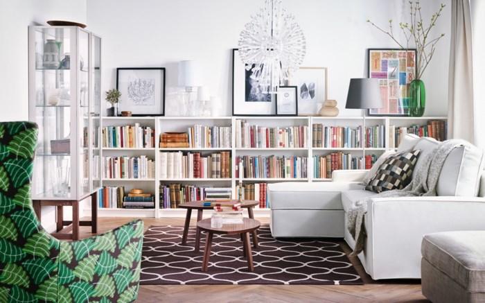 Ikea koopt binnenkort je oude meubelen terug: een pr-stunt of zit er meer achter?