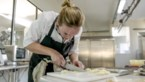 Hasseltse Anne-Sophie Breysem is eerste finalist van 'Snackmasters'