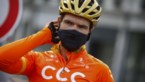 Greg Van Avermaet beslist vrijdag of hij Ronde van Vlaanderen rijdt
