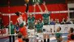 Euromillions Volley League stelt wedstrijden van dit weekend uit