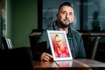 Looienaar maakt 1.000 LasAnja's voor Kom op tegen Kanker