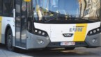 """Onderwijsvakbond: """"Geef leerlingen voorrang op openbaar vervoer"""""""