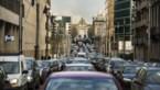 Brussel overweegt tol om gewest binnen te mogen: kan dat zomaar?
