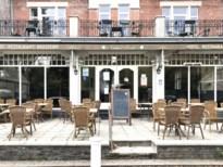 Hotel-brasserie In Kanne en Kruike failliet