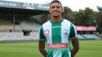 Braziliaans toptalent Souza landt in Lommel