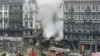 Veertien maanden voorwaardelijk voor gasontploffing in Luik die veertien levens eiste