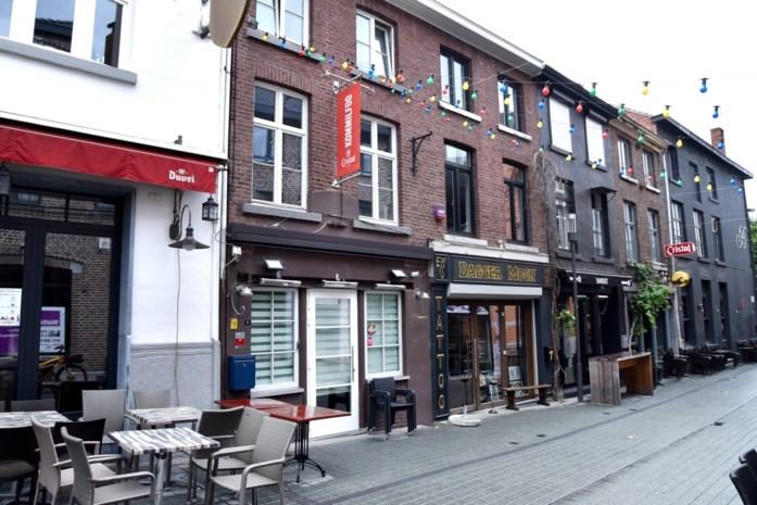 """Café Kommilfoo opent voortaan om 6.05 uur: """"Voor wie van nachtshift komt"""