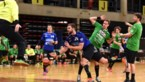 BENE-League handbal wordt maand stilgelegd, nationale en regionale competities hervatten in januari
