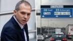 """Vlaamse regering ziedend op Brussel: """"Weer half miljard uit zakken Vlaamse pendelaars"""""""