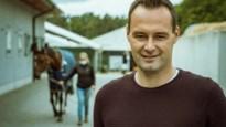 Laurens Meynaerts, Antwerpenaar die door de paardensport een halve Limburger werd