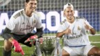 "Thibaut Courtois: ""Eden Hazard zal binnen de kortste keren ontploffen"""