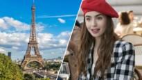 Waarom veel Parijzenaars geen fan zijn van de nieuwe reeks 'Emily in Paris'